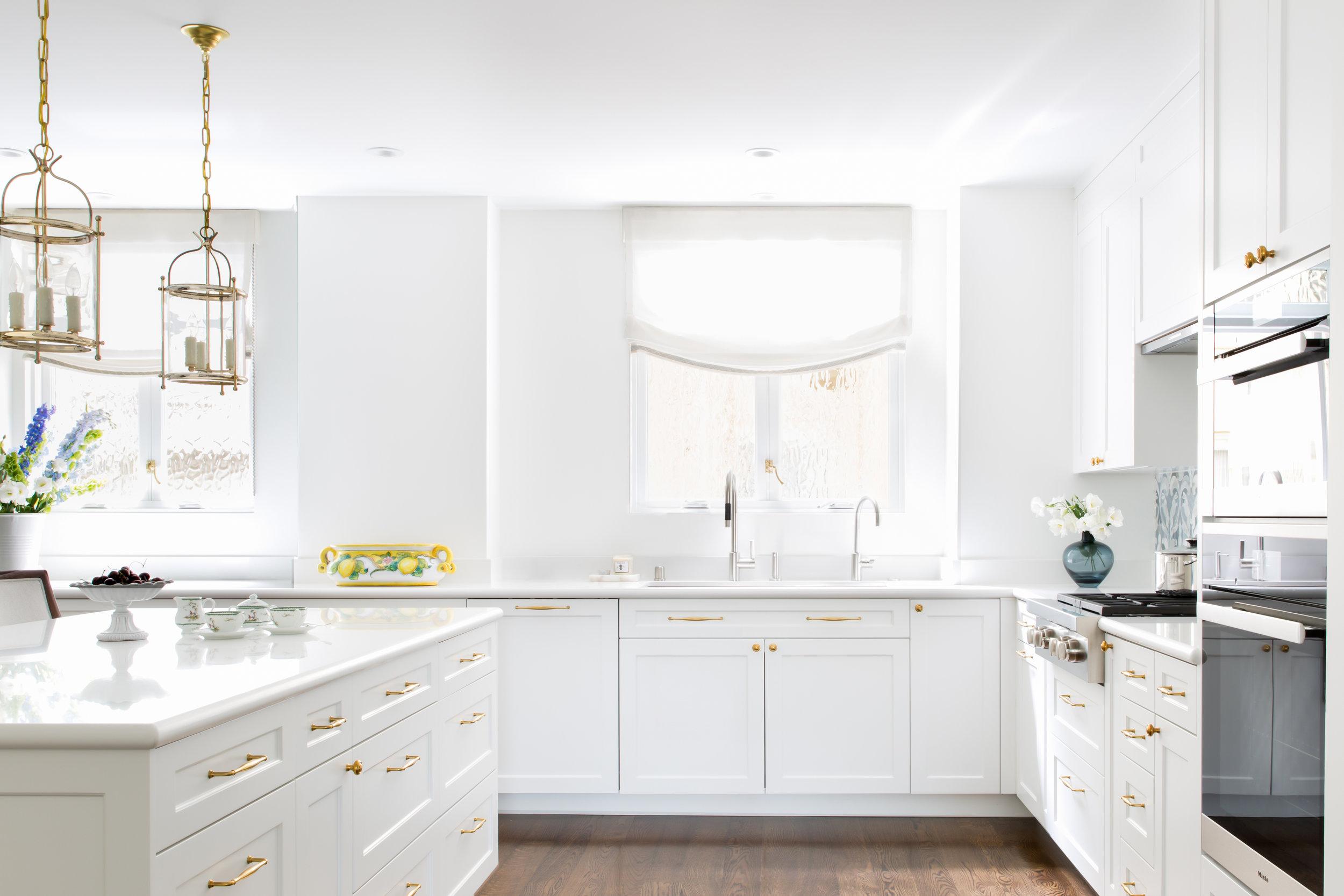 Powell Street - Kitchen all.jpg