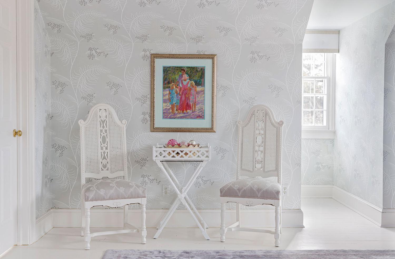 Guest-Bedroom-Lavender-3.jpg
