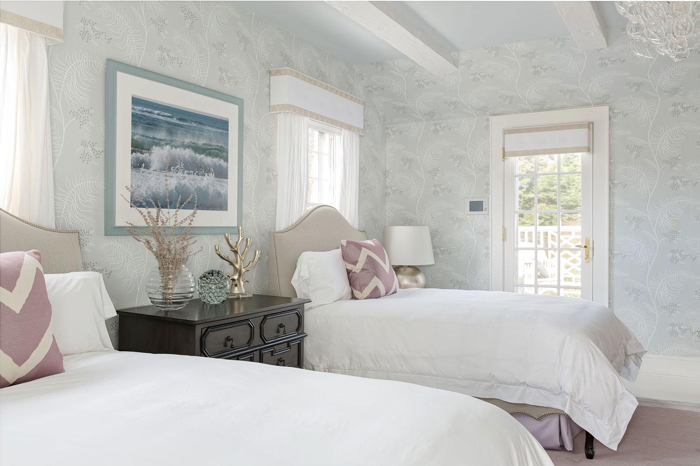 Guest-Bedroom-Lavender-2.jpg