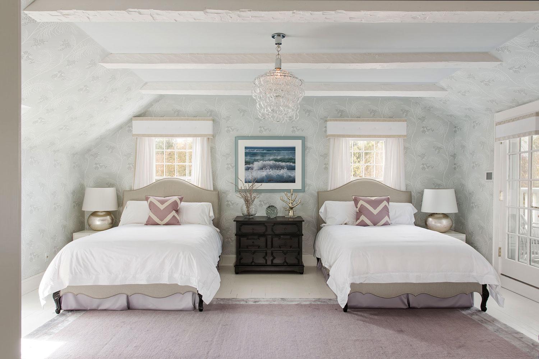 Guest-Bedroom-Lavender.jpg