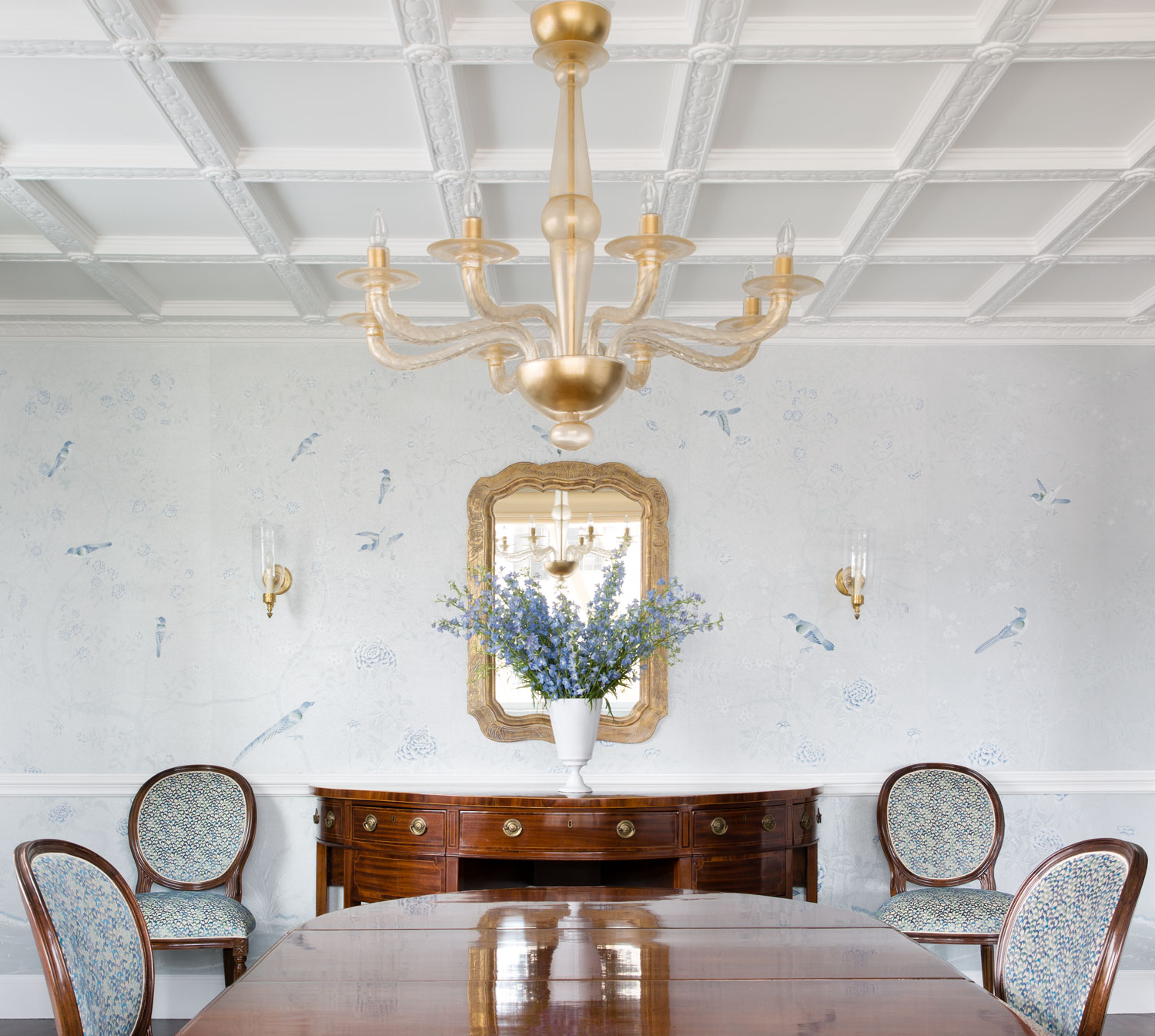 Powell-Street---Dining-Room.jpg