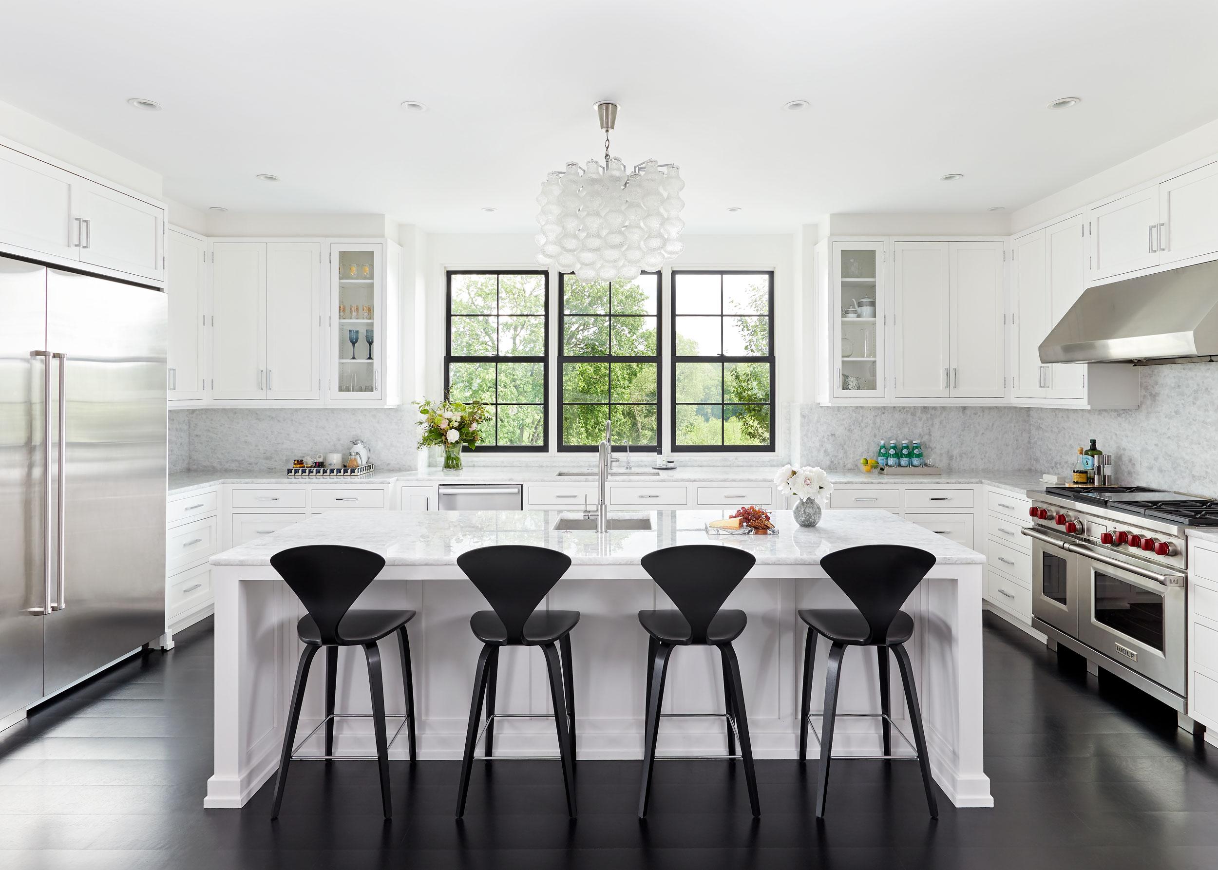 ABH---DM---Kitchen.jpg
