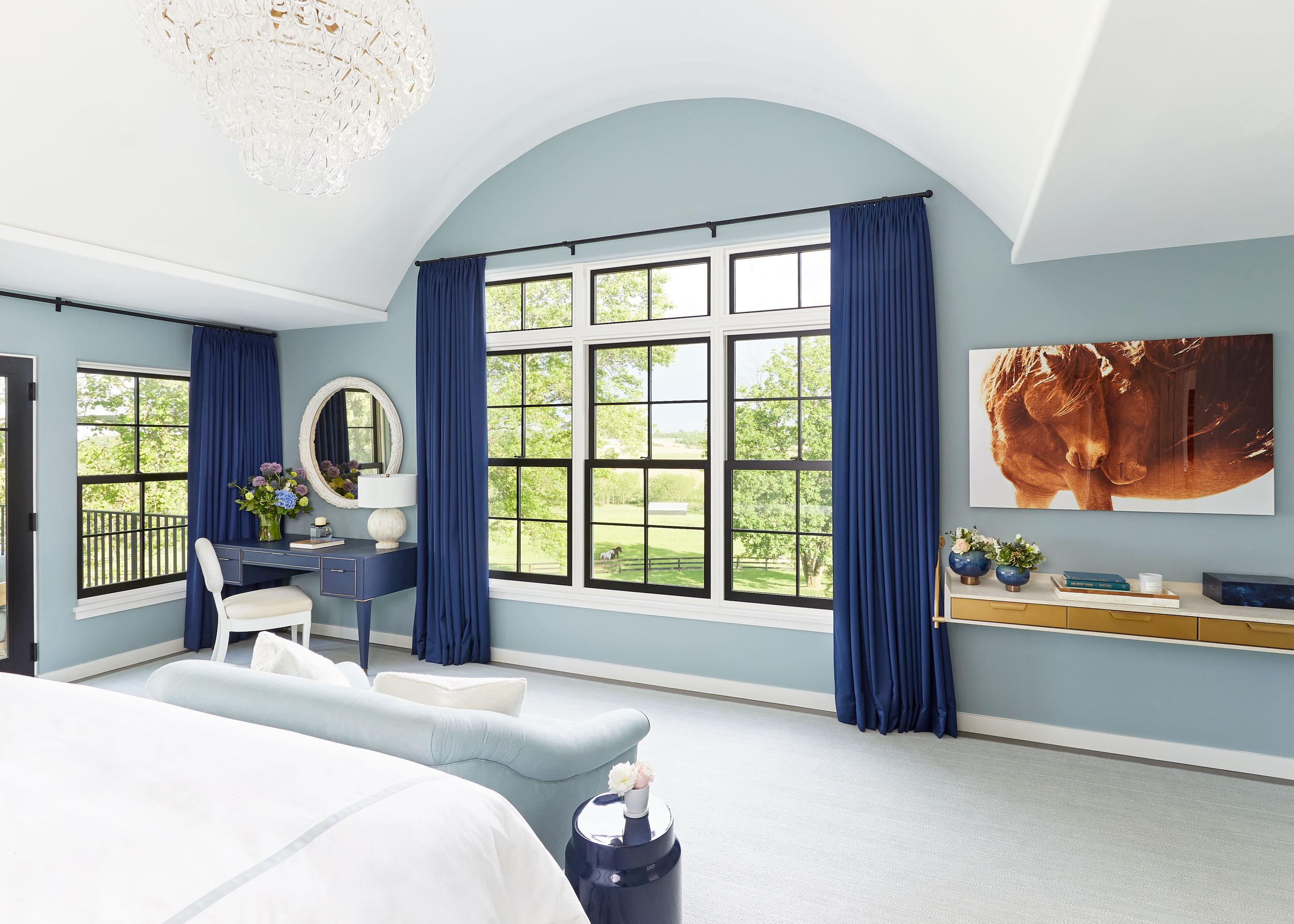 ABH---DM---Master-Bedroom-3.jpg