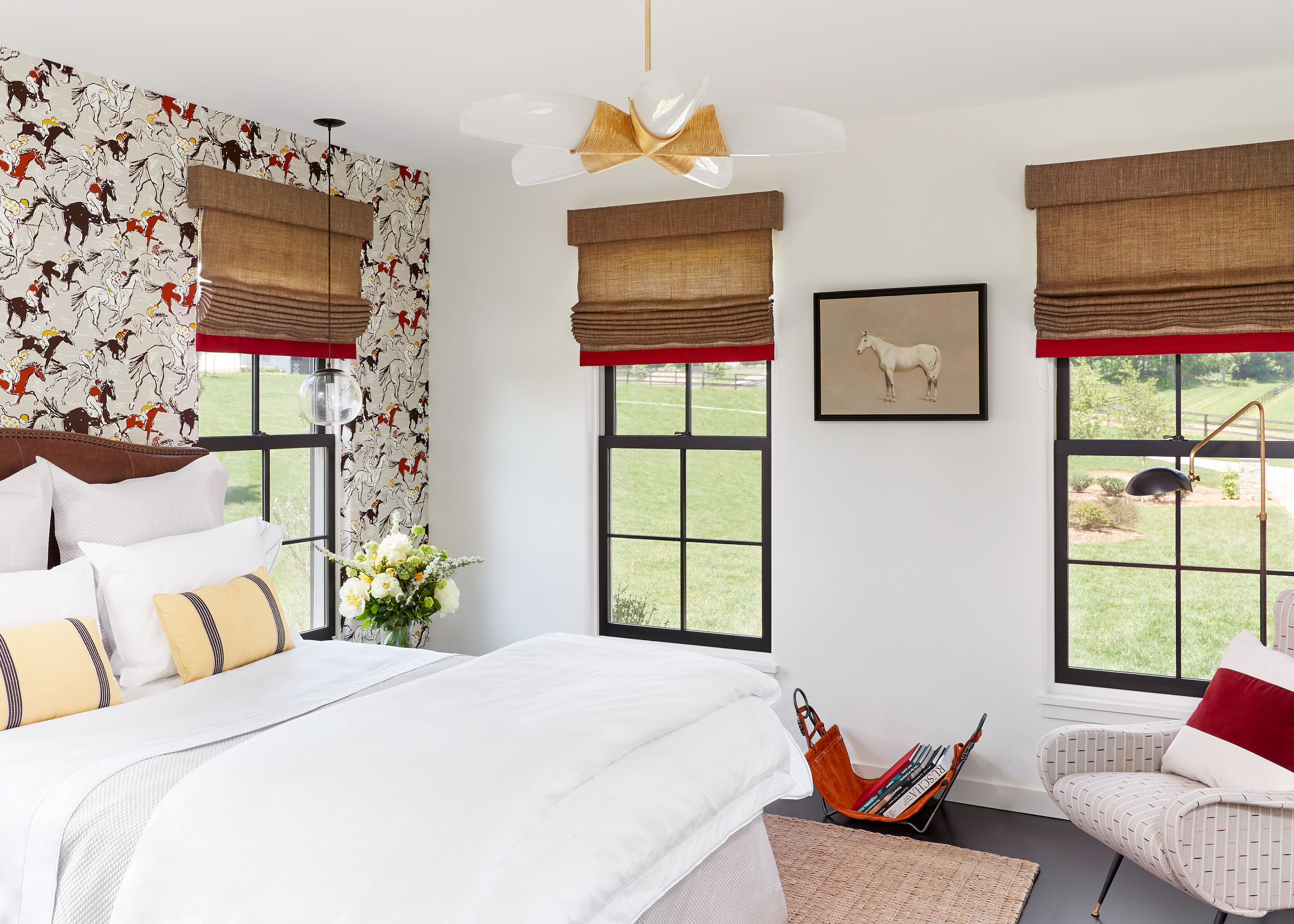 ABH---Double-Meadows---Hermes-Room.jpg