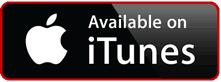 iTunes2.png