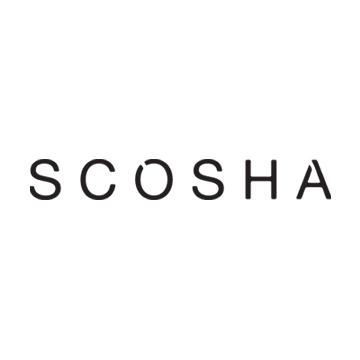 scosha_logo_final.jpg