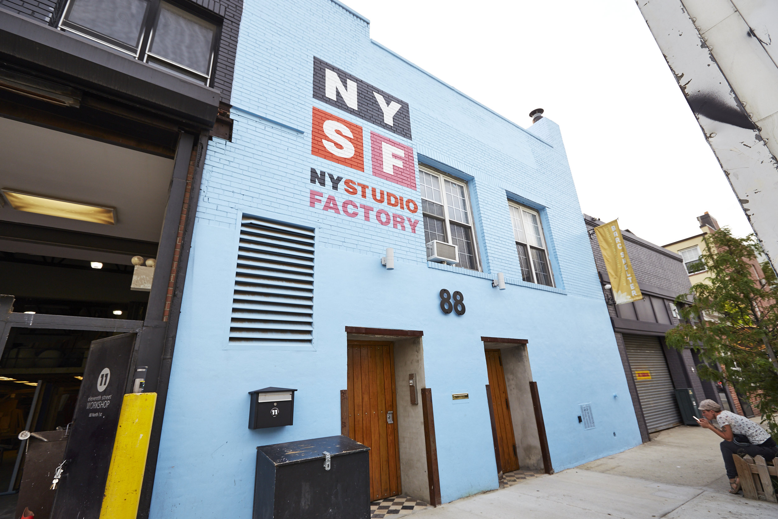 NYSF_Williamsburg 177.jpg