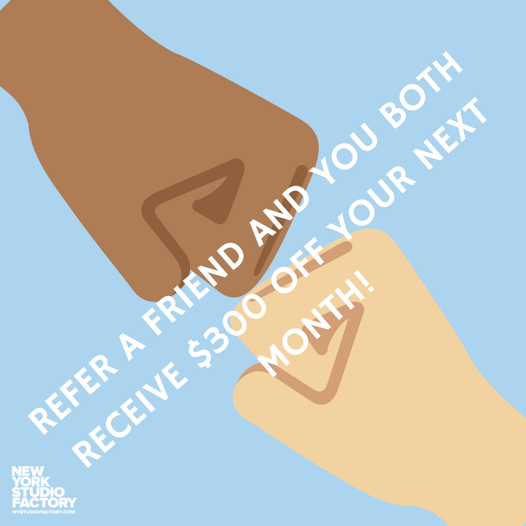 REFER A FRIEND AND YOU BOTH RECEIVE $300 OFF YOUR NEXT MONTH!.png