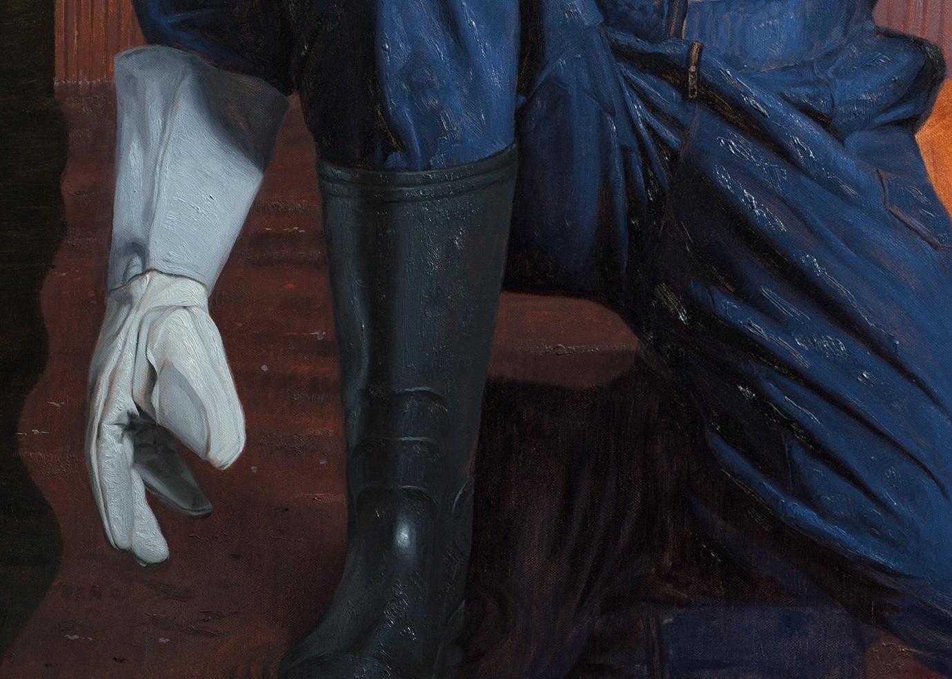 Dragan Bibin - Unfinished 4_detail2.jpg