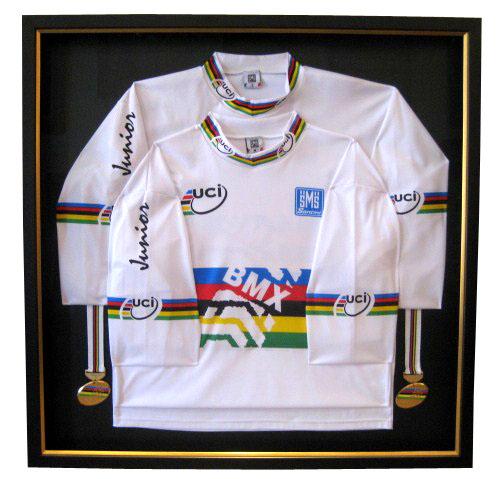 BMX Jerseys.jpg