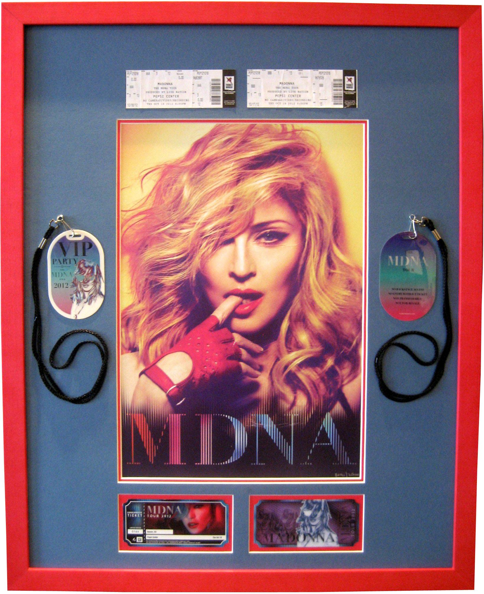 Madonna Memorabilia.jpg