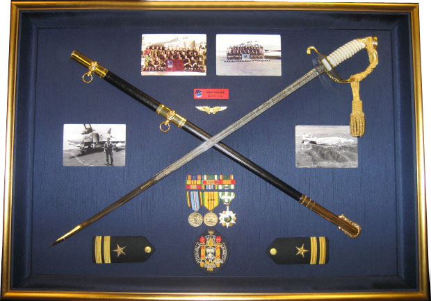 Navy Swords.jpg