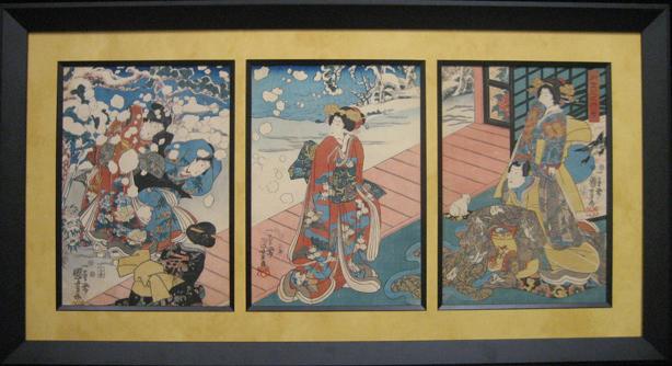 Asian Triptych.jpg