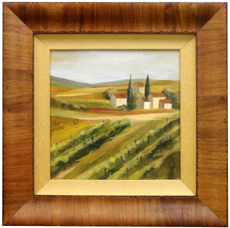 Farm Landscape Original.jpg