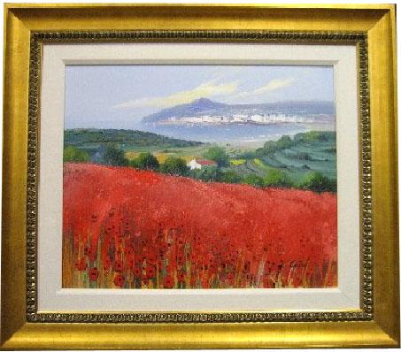 Landscape Original.jpg