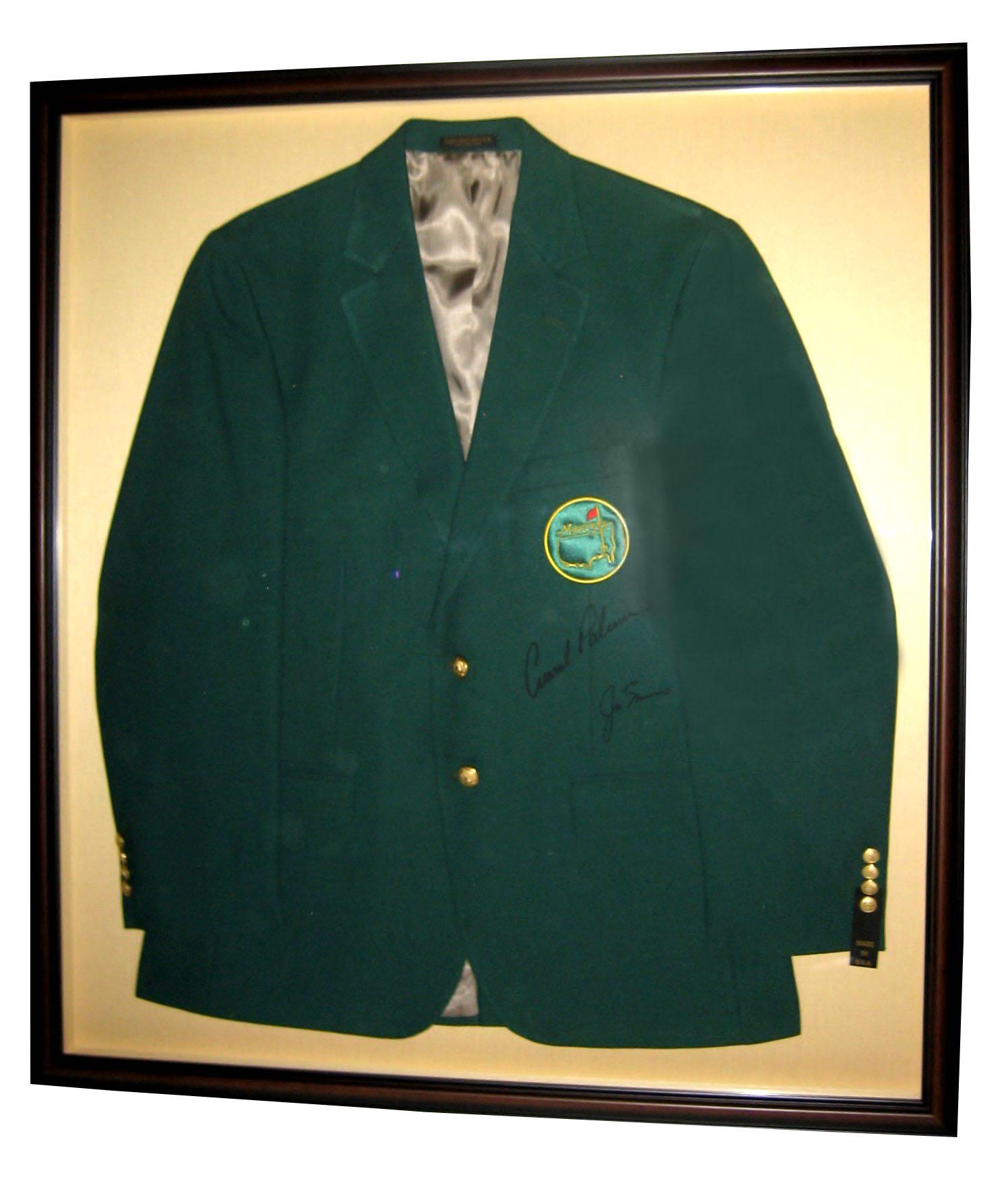 Master's Jacket.jpg