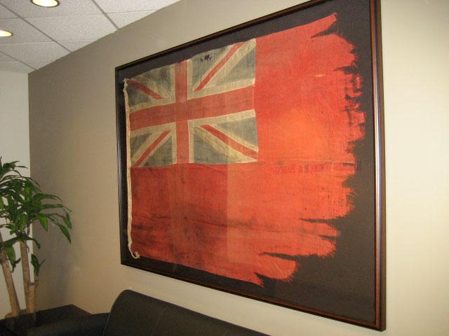 Sunken Flag.jpg