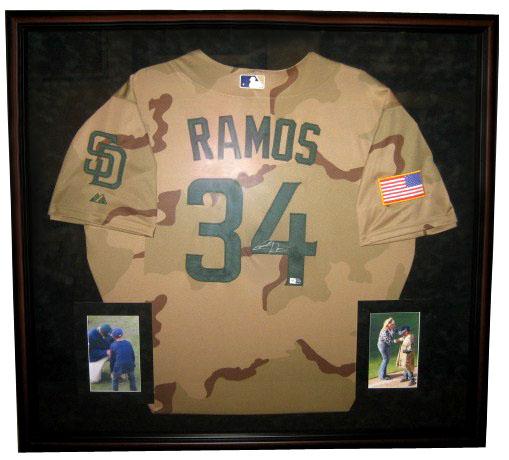 Ramos Jersey.jpg