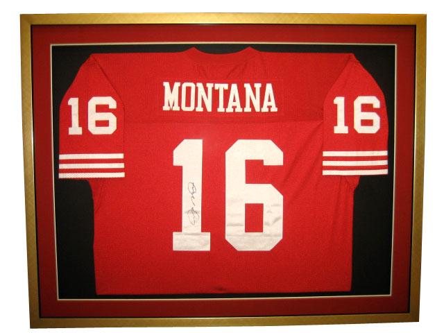 Montana Jersey.jpg