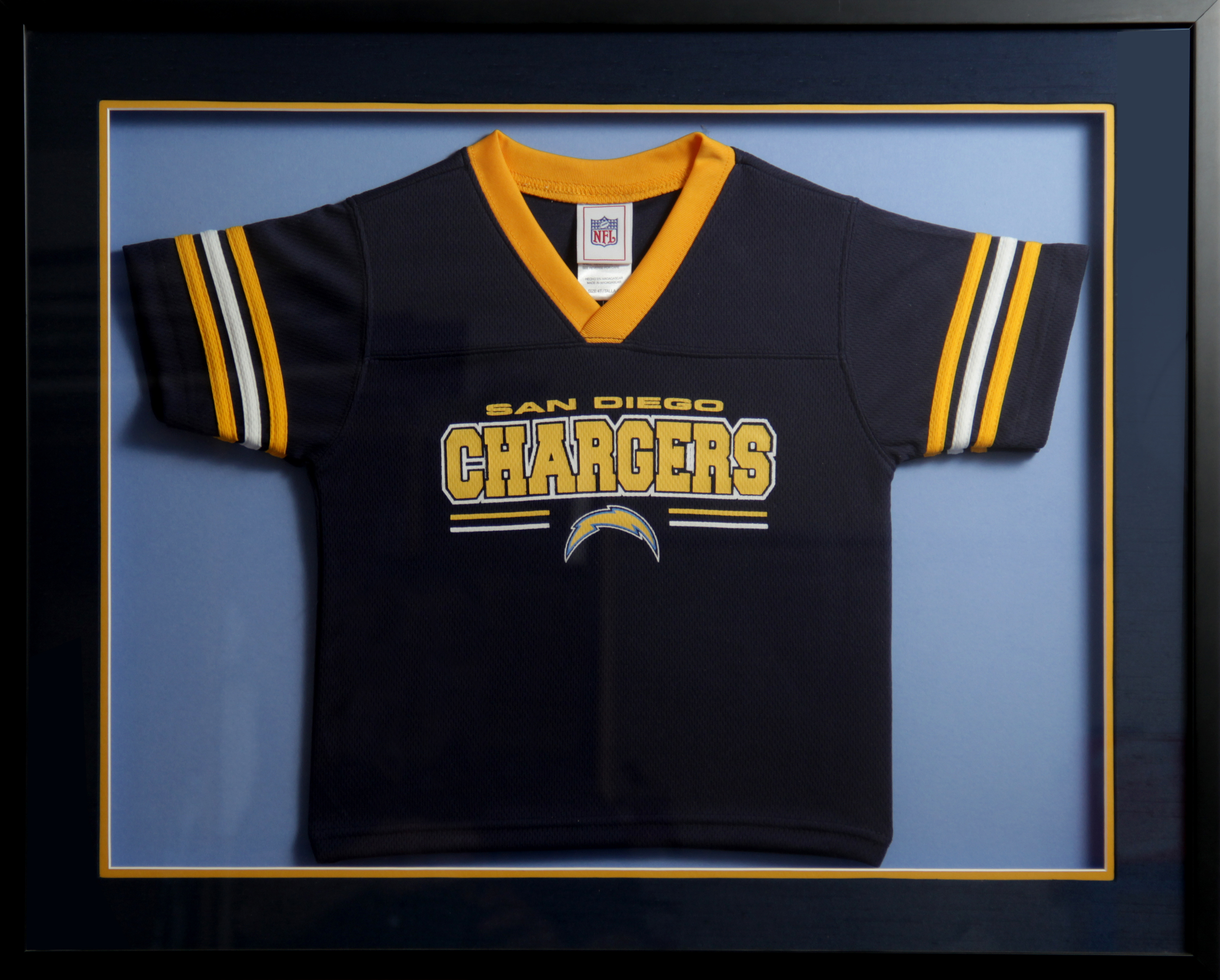 Chargers_Jersey.jpg