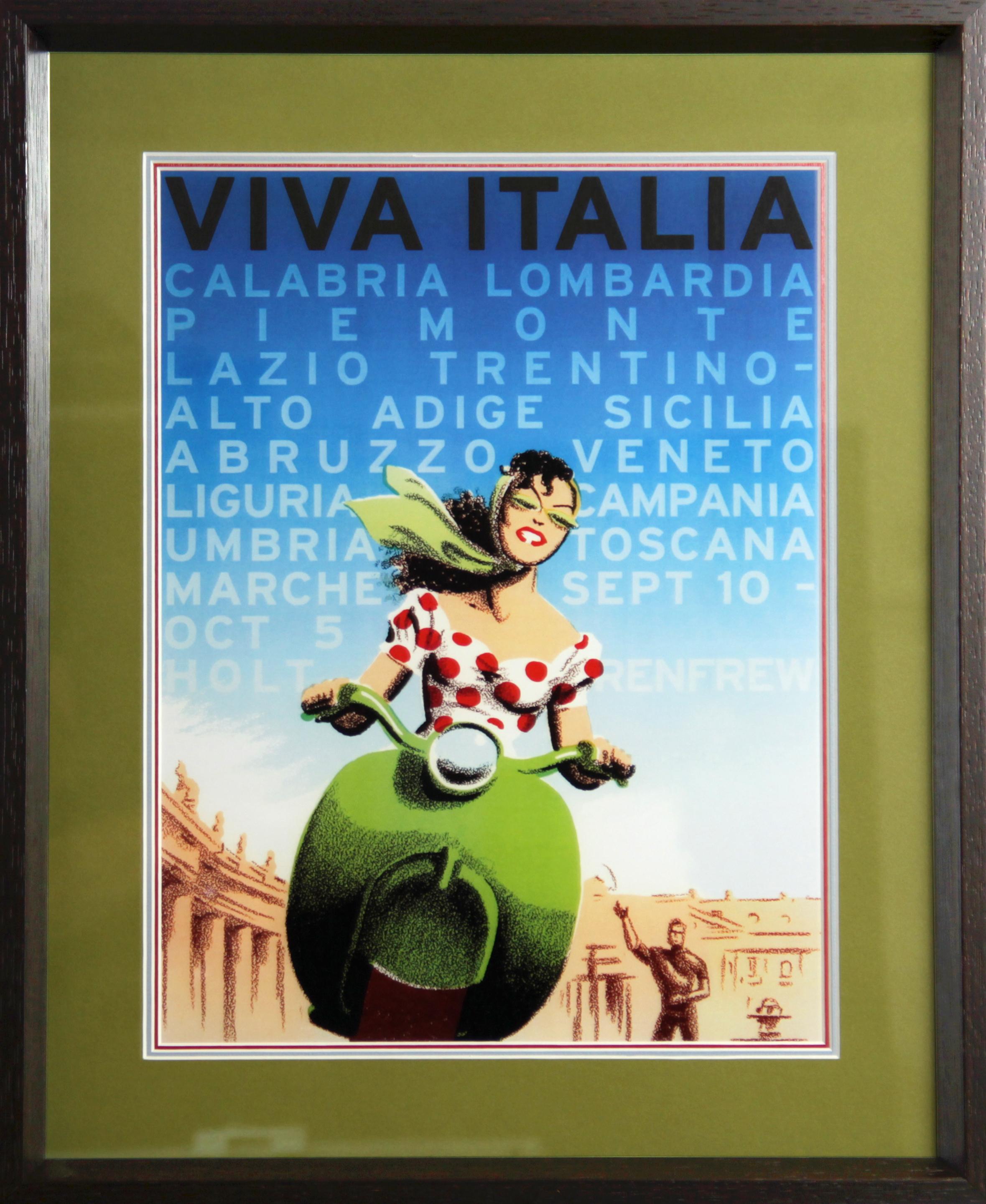 VivaItalia_IMG_2158.jpg