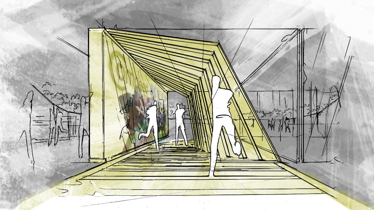 sketch_tunnel.jpg