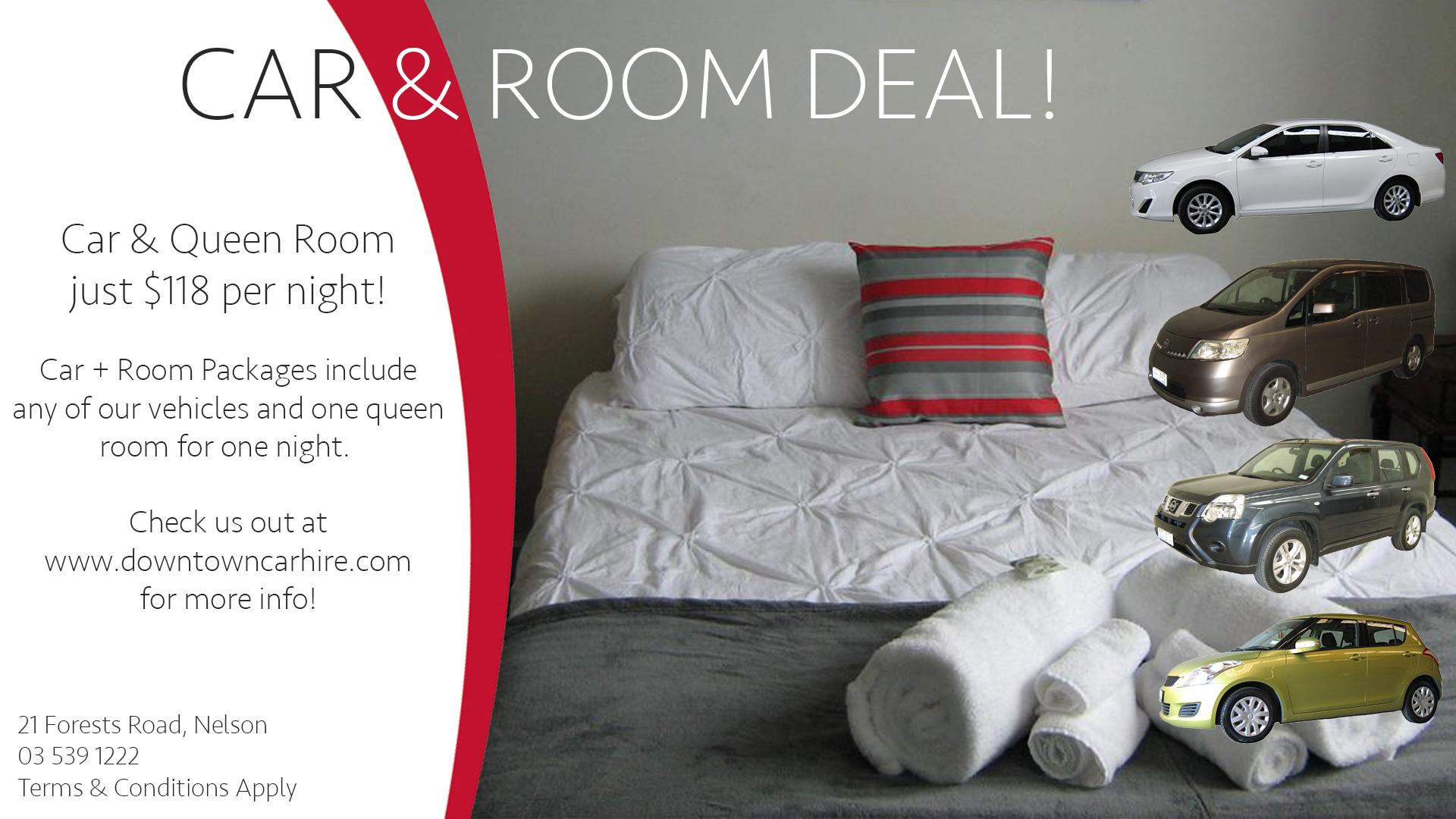 Car + Room Deal.jpg