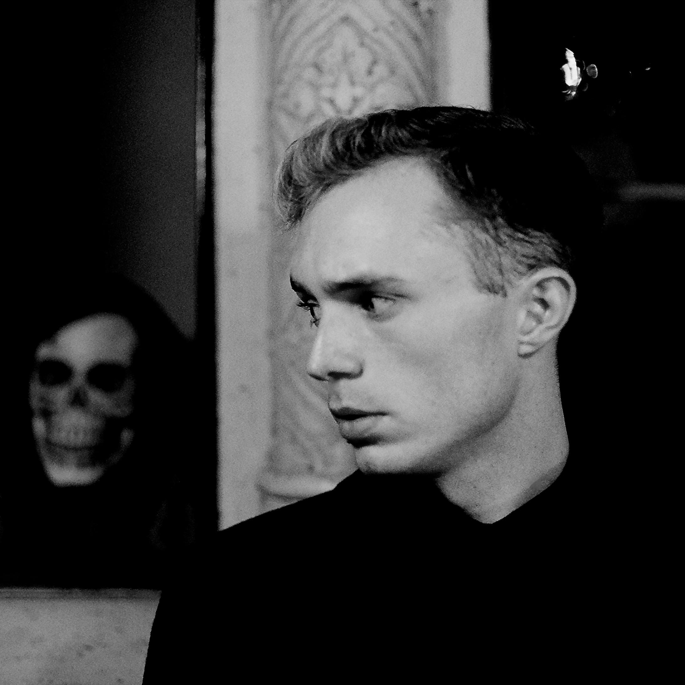 Cody Skull 1 (JD).jpg