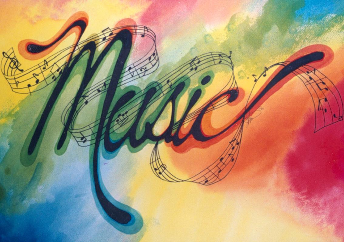 WW06 Music