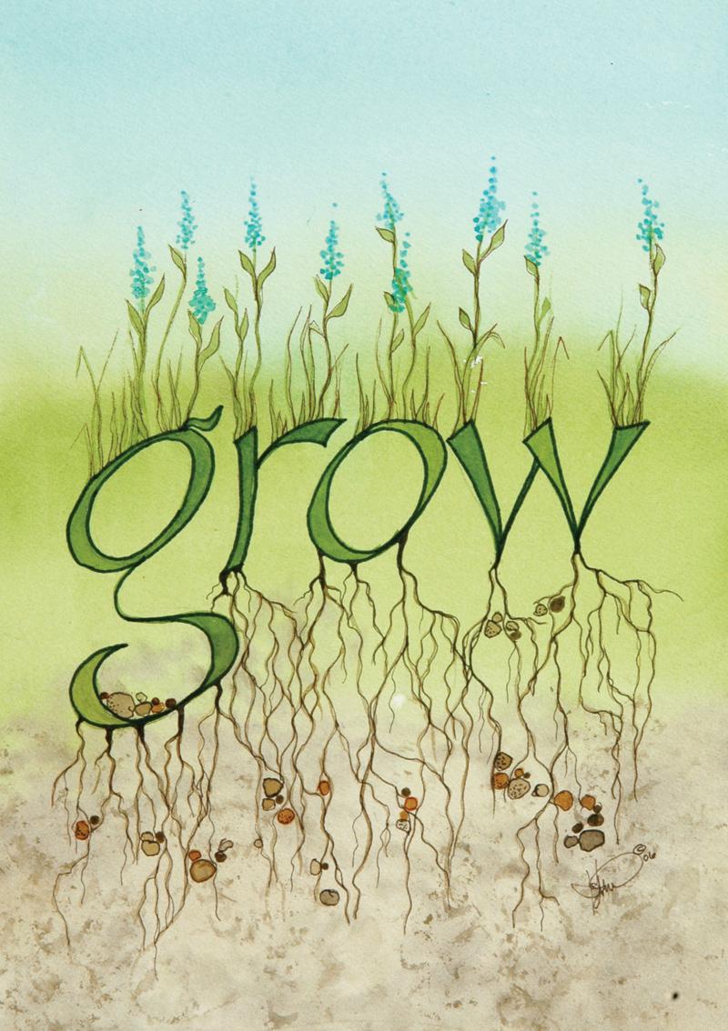 WW09 Grow
