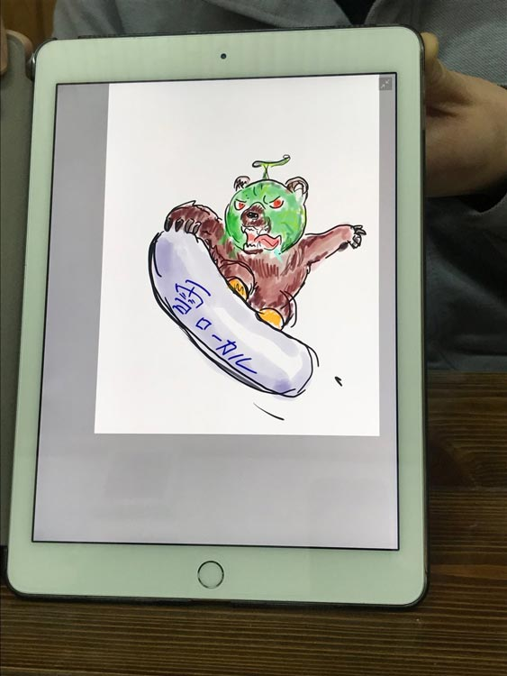 yubari-melon-kuma-8.jpg