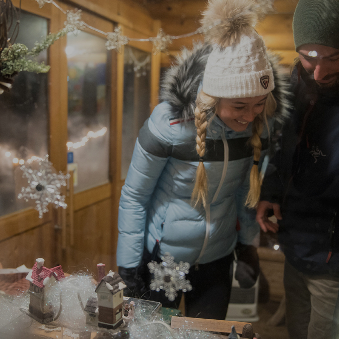 Couples in JaPOW - Make sure they are special, because after a trip to Japan they will never leave you!