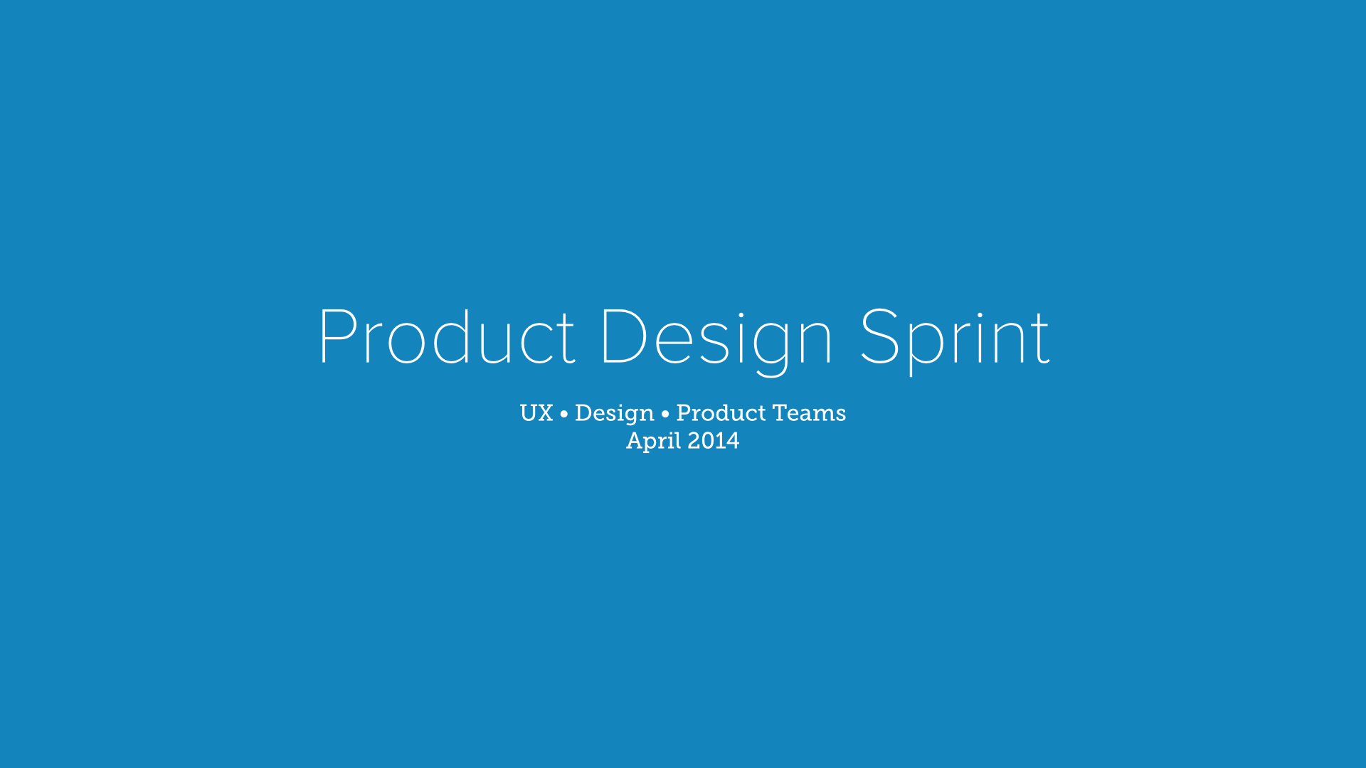Product Design Sprint.001.png
