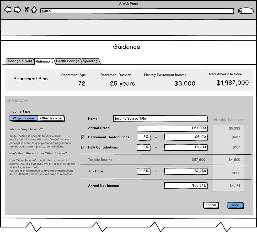 03_Retirement_UI_Editing_Details.png
