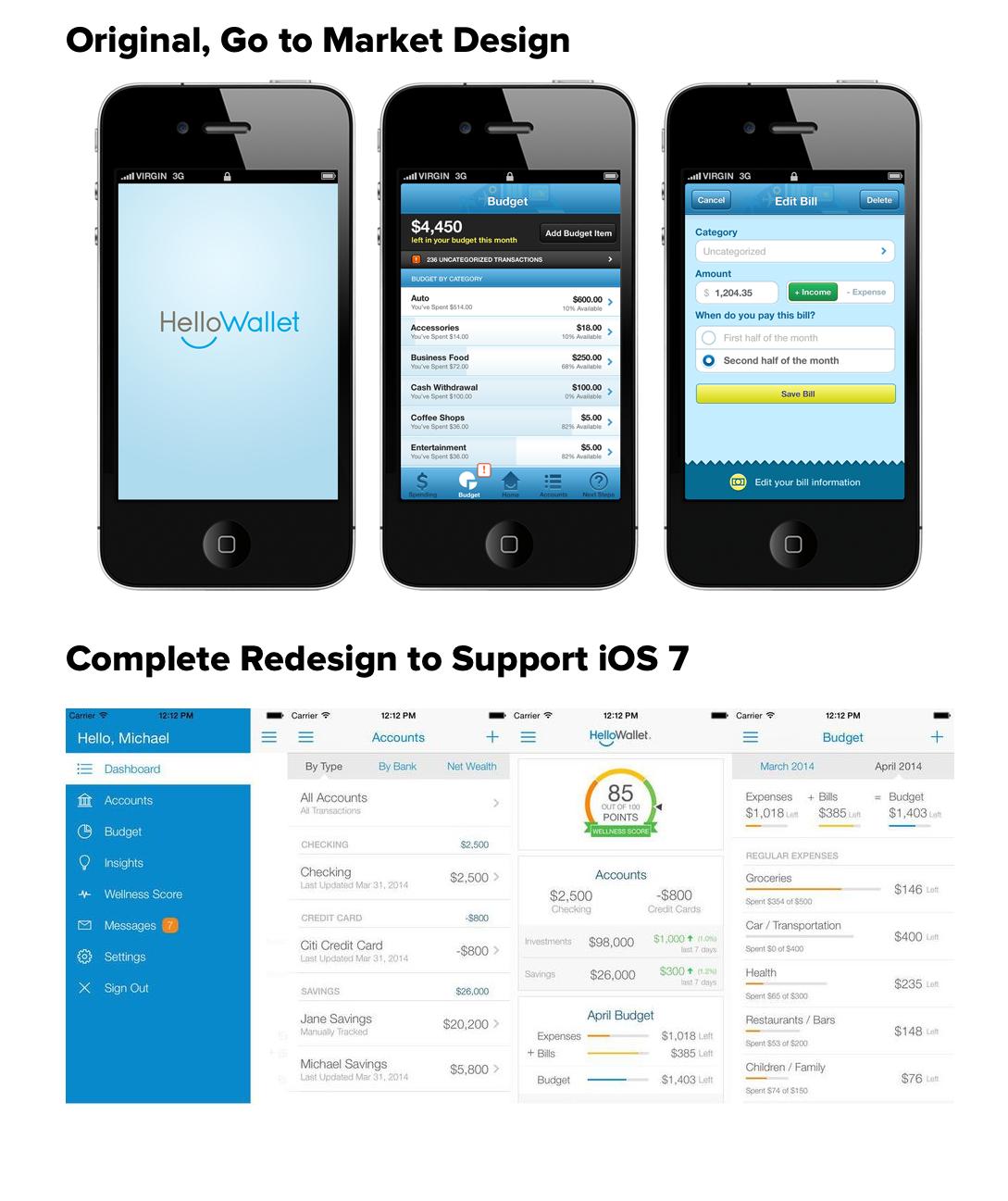 ios7 redesign comparison.png