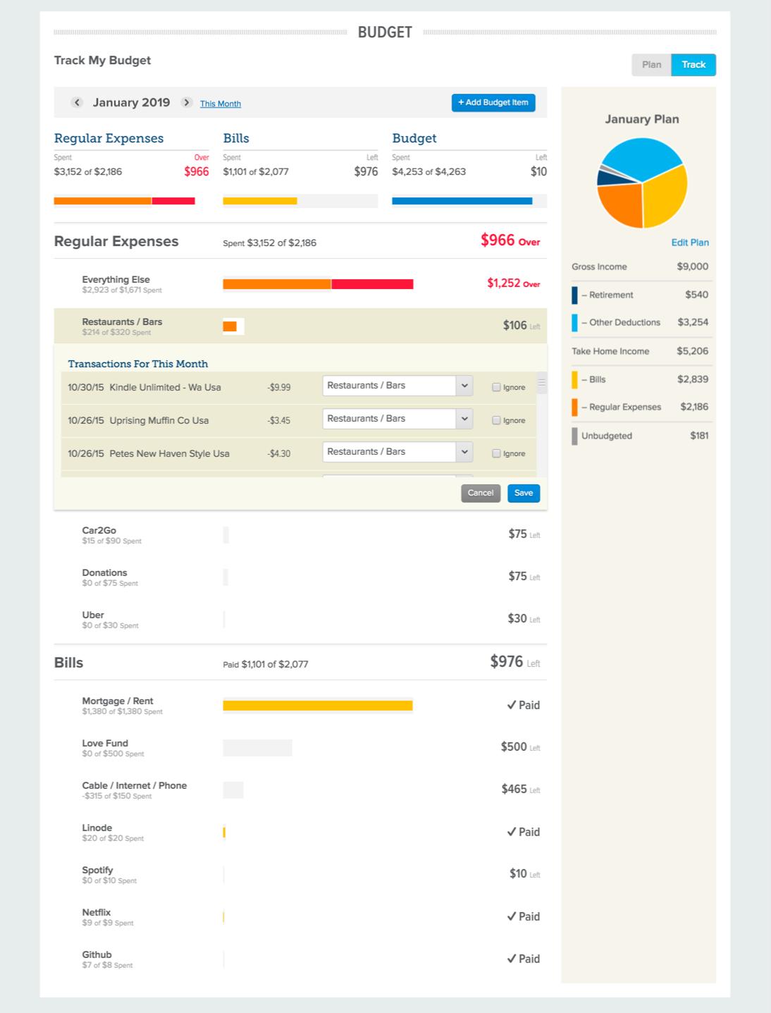 my.hellowallet.com_(iPad Pro) (7).png