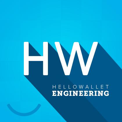 HW-github-logo.png