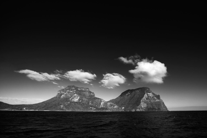Arajilla_Island_48_hr.jpg