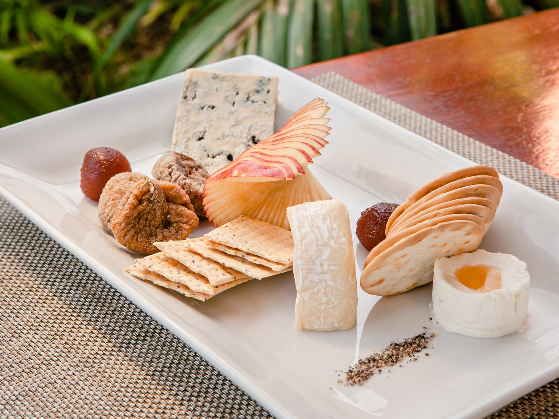 Arajilla_Restaurant_21_hr.jpg