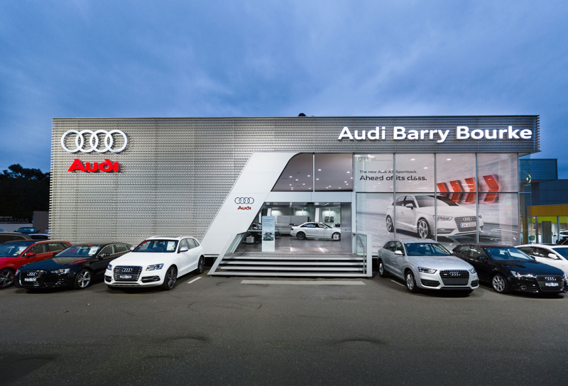 Audi_Barry_Bourke_01_LR.JPG