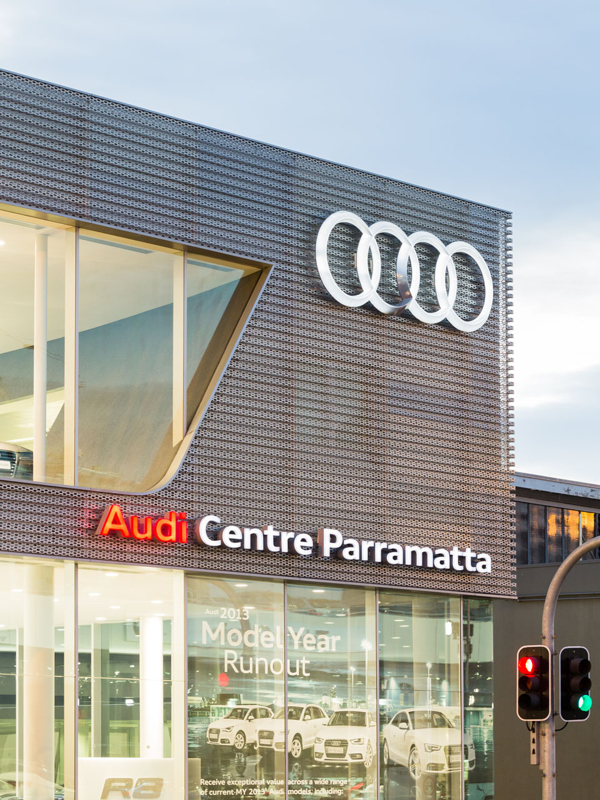 Audi_Centre_Parramatta_02_LR.JPG