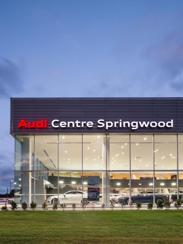 Audi_Centre_Springwood_013044_LRA.JPG