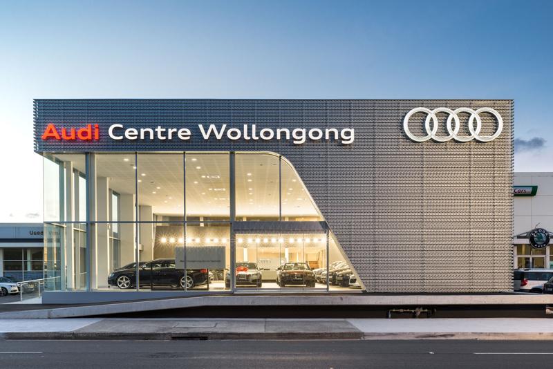 Audi_Centre_Wollongong_02_LR.JPG