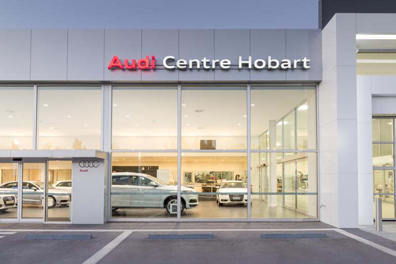 Audi_Hobart0971_hr.JPG