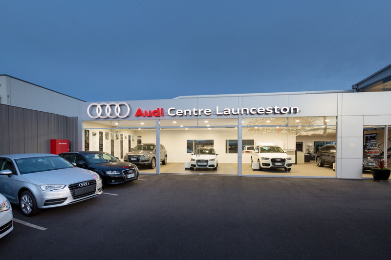 Audi_Launceston_05_LR.JPG