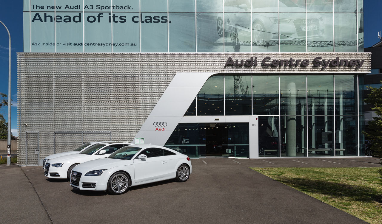 Audi_Centre_Sydney_06_LR.JPG
