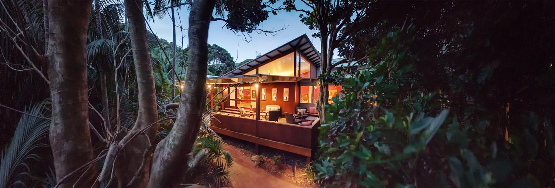 Arajilla_Resort_09_hr.jpg