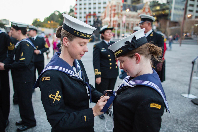 Navy Week 2013 Press 01.jpg