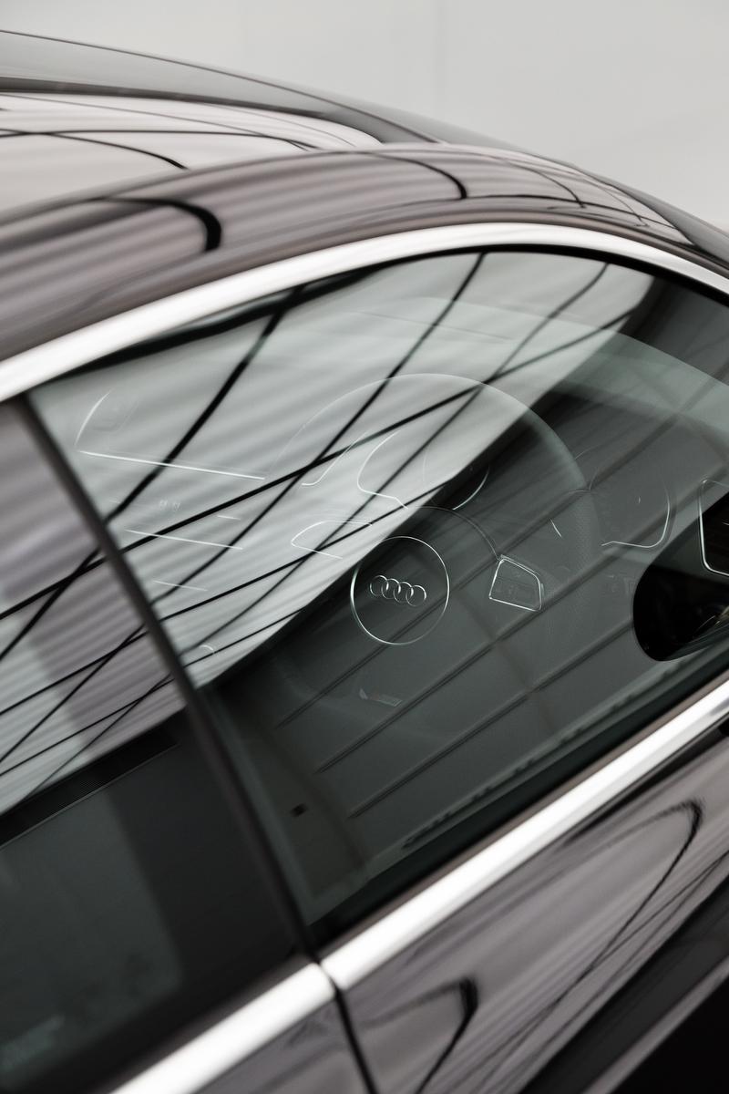 Audi_Melbourne_0682_lr.jpg