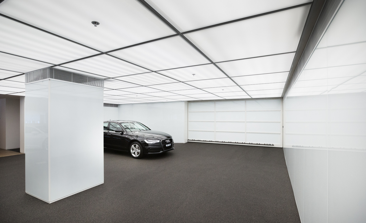 Audi_Melbourne_0713A_lr.jpg